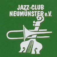 Der Jazzclub Neumünster und sein Programm