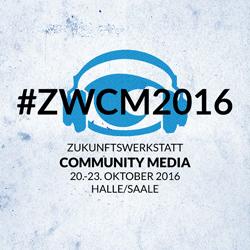 zwcm2016