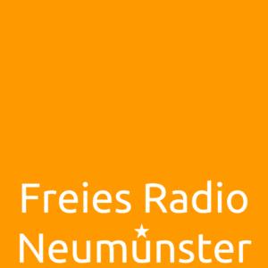 frn_logo_september2016