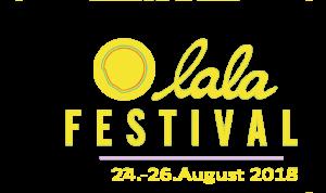Lalafestival 2018 @ Gut Ovendorf in Negenharrie | Negenharrie | Schleswig-Holstein | Deutschland