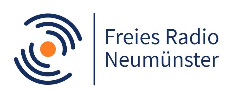 FRN Logo