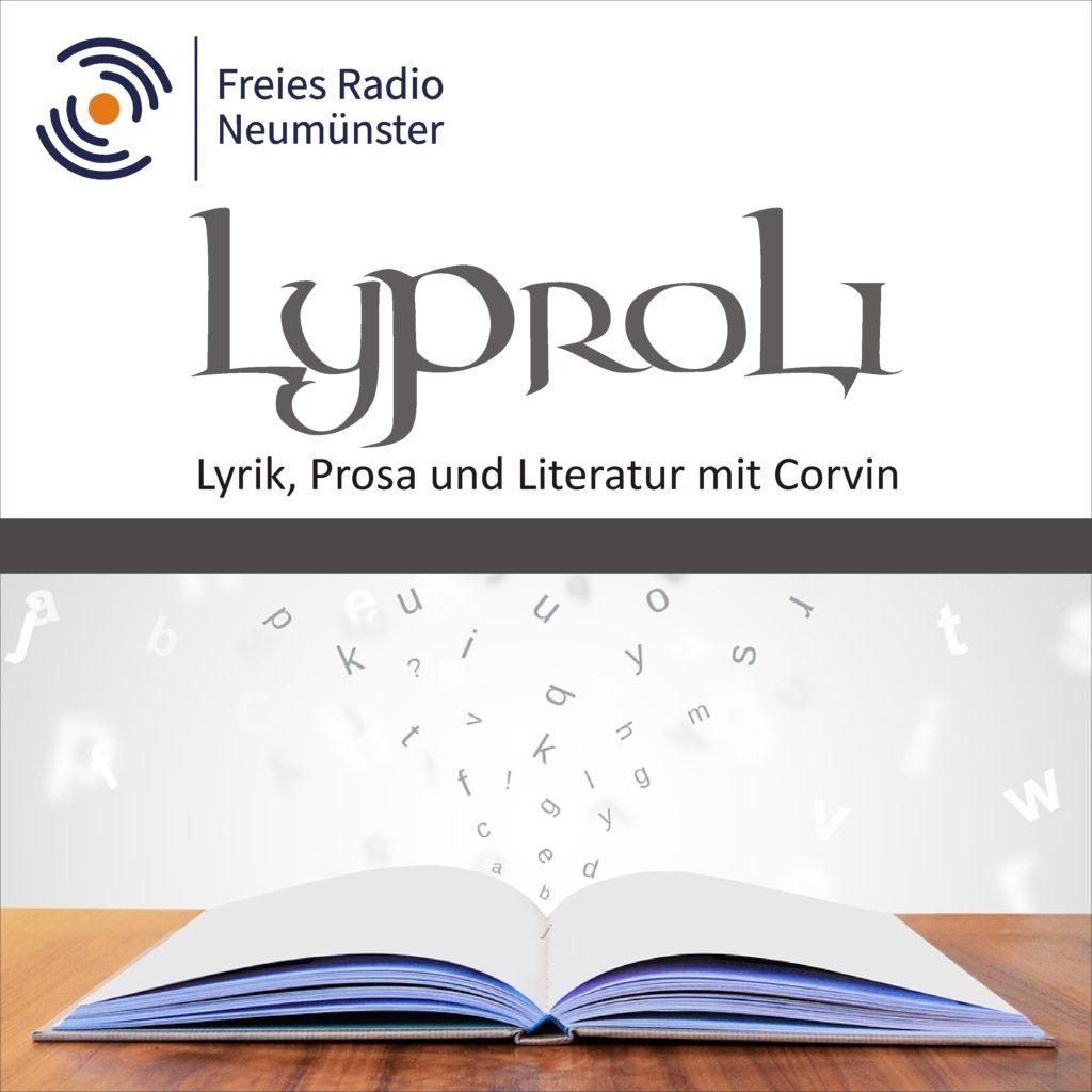 Lyproli Im Januar Wie Schreibt Man Eine Geschichte Teil 2