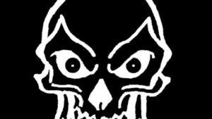 Konzert: The Ugly Skulls @ KDW | Neumünster | Schleswig-Holstein | Deutschland