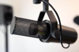 Einführung ins Radiomachen - 4 x Dienstags