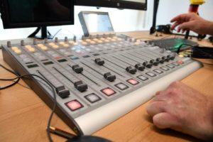 Einblicke ins Radiomachen @ Freies Radio Neumünster | Neumünster | Schleswig-Holstein | Deutschland