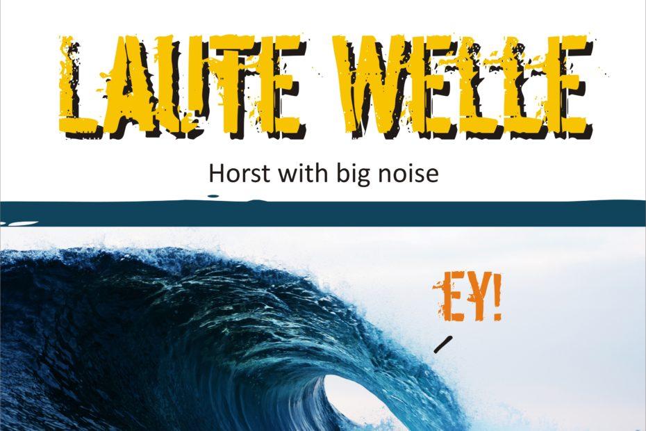 LauteWelle im anlaufenden Herbst - 020 - August 2020