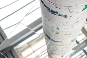 »MADE IN...« Danijela Pivašević-Tenner - Ausstellung im Bunker-D @ Bunker-D | Kiel | Schleswig-Holstein | Deutschland